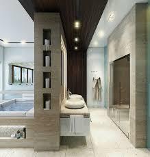 Beautiful Colors For Bathroom Walls by Bathroom Design 2017 Amazing Luxury Bathroom Wall Shelves Mount