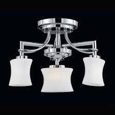 Wayfair Flush Ceiling Lights by Interior 41 Inspiring Polished Nickel Bath Accessories Polished