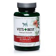 Food To Treat Cat And Dog Urinary Tract Infections - PetCareRx Saks 10 Off Coupon Code Active Coupons Roamans Online Codes Bjorn Borg Baby Laz Fly Promo Online Discounts Dinovite For Small Dogs All Natural Flea Repellent Cats 100 Ct Tablets Away Restaurant Savings Coupons Garden Buffet Windsor Powder Up To 15 Lb Supromega 6 Pack 48 Oz Fish Oil Internet Warner Cable Sale Cnn August 2019 Us Diesel Parts Promo Codes Hotdeals