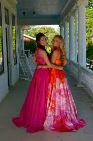 162 best prom dresses images on pinterest gowns summer dresses