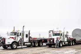 Oilfield Driving Jobs - 10 Incredible Facts Oil Field Truck Drivers Truck Driver Jobs In Texas Oil Fields Best 2018 Driving Field Pace Oilfield Hauling Inc Cadian Brutal Work Big Payoff Be The Pro Trucking Image Kusaboshicom Welcome Bakersfield Ca Resource Goulet 24 Hour Tank Service Target Services Odessa