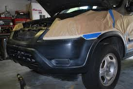 How To Paint Plastic Car Parts (using Aerosol Bumper Paint) It Does A Body Good Undercoating Your Vehicle Embrun Auto Tech How To Paint Plastic Car Parts Using Aerosol Bumper Paint Trailer Yuck Vehicle With Fluid Film Spray Gun Youtube My Truck The Jeep Wrangler Forum Worth Mid Ohio Auto Styling Accsories Just For Pickup Owners Whole Truck Bedliner Plastic Rust Proof Honolu Hi About Us Repair Pittsburgh Remediation