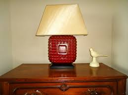 Tahari Home Lamps Crystal by Lamps Wonderful Tj Maxx Lamps For Home Lighting Ideas