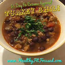 Turkey Pumpkin Push Ins by Healthy Fit And Focused February 2015