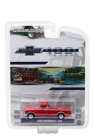 Cheap Diecast Model Semi Trucks, Find Diecast Model Semi Trucks ... Kenworth Trucks Model Trucks Diecast Tufftrucks Australia Diecast Toy Peterbilt Youtube Long Haul Trucker Newray Toys Ca Inc Amazoncom Diecast Truck Replica Double Dump 1 Tonka Die Cast Big Rigs Semitruck Shop For Toys In Replica Of Swift Transportation Freightliner Casca Flickr Promotions Semi Tractor Trailer Troys 379 Truck With Pneumatic Hauler Winross 50th Anniversary Commemorative Dday Where I Highway Haulers Die And 164 Scale By