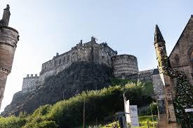 100 Edinburgh Architecture All About Castle In Scotland Annie