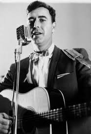 Johnny Horton Sink The Bismarck Karaoke by 95 Best Country Music Favorites 94 Images On Pinterest Country