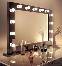 9 best theatre mirrors images on closet rooms