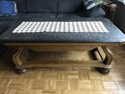 tisch schieferplatten küche esszimmer ebay kleinanzeigen