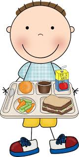 Lunchtime At School Clipart Clipartxtras