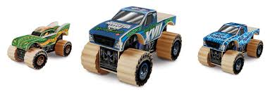 Image - Lowes Buildngrow 0.jpg | Monster Trucks Wiki | FANDOM ... Luxury Lowes Tool Chest On Wheels For Carts Boxes Chevrolet Silverado Truck 2015 By Trent Williams Trading Paints Design To Organize Home Appliances Pamredpetsctcom Ideas Ergonomic Kobalt Workbench Tvhighwayorg Plumbing Snake Rental Pickup Tyres2c Clamp Bed Clamps 2 Hooks Securely Hold Bags In Place Truck Depot Blown Insulation Machine Costs Allen Roth Prelit Figurine With Constant White Led Lights Box Texture Variety Pack Gta5modscom Wraps Carolina Signs Greensboro Winstonsalem High Case Butterbean Knife In Lowes Ertl 37 Chevy Truck 1895739701