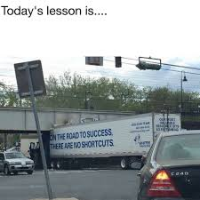 On The Road To Success There Are No Shortcuts Shaffer Trucking Idea ... Pay To Increase For Crete Shaffer Drivers May 1 2018 Shaffer Trucking Tractor Trailer Winross Truck 13726999 List Of National Trucking Companies Boston Commons High Tech Network Shaffertrucking Twitter Advertisement Off Topic Gothic Wars That Hire Felons Best Only Jobs For Cascadia Skin Ats Mod American Truck Semi Tractor Trailer Our Most Va Flickr Welcome To Base Pay Scale For Experience Sisls Pack Usa V11 Simulator Mod
