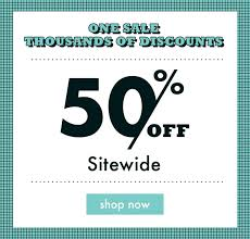 50% Off Sitewide - AllPosters Email Archive Amazon Poster Coupons Uk Magazine Freebies October 2018 Jojos Posters Coupon Code Frugal Mom Blog Mucinex 2019 Birdsafe Store Promo Arizona Cardinals Shop Chippewa Valley Airport Foodpanda Today Desidime Sherman Specialty Latest Allposters Coupons 100 Working Healthrources Net Mgaritaville Myrtle Lyrica Rebate Thomannde Codes Allposters Com Seasonal Whispers Mgm Com The World S Largest Poster And Print Store 25 Discount On Allposterscom Coupon Code