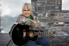 Youtube Smashing Pumpkins Today by Exclusive Clip The Man In The Camo Jacket Mike Peters Of The