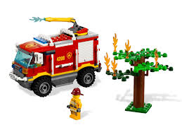 4x4 Fire Truck 4208 Lego City 4206 Recycling Truck Speed Build Review Youtube Police Dog Unit 60048 Lego Excavator 60075 3500 Hamleys For Toys And Games The Movie 70805 Trash Chomper Garbage Vehicle Boxed Set W Tagged Refuse Brickset Set Guide Database By Purepitch72 On Deviantart 79911 2007 34 Years Of 19792013 Bigs House Officially Opens To The Public In Denmark Technic Electric Ideas Product Recycle Center Itructions 6668