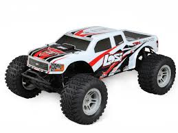 Losi TENACITY MT RTR - White LOS03012T1 Pin By Chris Owens On Stomper 4x4s Pinterest Rough Riders Dreadnok Hisstankcom Stompers Dreamworks Review Mcdonalds Happy Meal Mini 44 Dodge Rampage Blue 110 Rc4wd Trail Truck Rtr Rc News Msuk Forum Schaper Warlock Pat Pendeuc Runs With Light Ebay The Worlds Best Photos Of Stompers And Truck Flickr Hive Mind Retromash Riders Amazoncom Matchbox On A Mission 124 Scale Flame Toys Games Bits Pieces Dinosaur Footprints Toy Dino Monster Remote Control Rally Everything Else