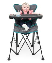 Baby Delight Go With Me Uplift Portable High Chair | Zulily Portable High Chair Trade Me Mountain Buggy Pod Portable Highchair Flint At John Lewis Partners Look This Zulilyfind Babys Journey Baby Sitter High Chair For Toddler Town Of Indian Fniture Styles Ding Booster Seat Graco Chairs Walmart Dinepod Pinterest R For Rabbit Little Muffin Grand The Chicco Booster Seatportable In Great Sankey Cheshire Top 10 Best Heavycom Inflatable Baby Infant Travel 2016 13 Babies Lounge Buy Baybee Foldable Chairstrong And Durable Plastic