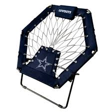 Dallas Cowboys Bungee Chair Pnic Time Oniva Dallas Cowboys Navy Patio Sports Chair With Digital Logo Denim Peeptoe Ankle Boot Size 8 12 Bedroom Decor Western Bedrooms Great Adirondackstyle Bar Coleman Nfl Cooler Quad Folding Tailgating Camping Built In And Carrying Case All Team Options Amazonalyzed Big Data May Not Be Enough To Predict 71689 Denim Bootie Size 2019 Greats Wall Calendar By Turner Licensing Colctibles Ventura Seat Print Black