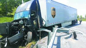 Ups Truck Crash Motorcyclist Killed In Accident Volving Ups Truck North Harris Photos Greenwood Road Crash Delivery Driver Dies Walker Co Abc13com Flight Recorders Found Deadly Plane Boston Herald Leestown Reopens Hours After Semi Causes Fuel Leak To Add Zeroemissions Delivery Trucks Transport Topics Sfd Cuts Open Crashes Into Orlando Business Truck Crash Spills Packages Along Highway Wnepcom Ups Accidents Best Image Kusaboshicom