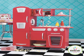 jeux de cuisine 2015 jeu de cuisin best of cuisine jeux luxury impressionnant jeux de