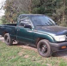 Used Pickup Trucks: Used Pickup Trucks Atlanta Craigslist Atlanta Used Cars Appliances And Fniture For Sale By Trucks For Near Buford Sandy Springs Ga Las Vegas Owner 1920 New Car Specs Cheap On Go Muddin With This Official What B5 S4s Are Listed On Now Thread Page 2 Kentucky 2018 2019 Reviews Vehicle Scams Google Wallet Ebay Motors Amazon Payments Ebillme Pickup By Best 2017 48 Atlanta Diesel Dig