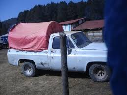 Custom Truck Pickup Camper Shell | Truck And Van Ultimate Camper Shells Car And Truck Aftermarket Parts Camper Shell Topper Remodel Completed Youtube Minimalistic Icon On Red Pickup Truck Front Side Workmate Shells Rtac Rhino Accessory Center Shells Covers Totally Trucks Accsories Pickup Pals Setup Building Tips For Your Cversion Full Walkin Door Are Caps Tonneau Covers 1973 Intertional 1210 Special Dual Fuel Tank Lovable 2017 Dodge Caribou Purdy Great Life Vintage Based Trailers From Oldtrailercom