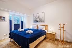 Ferienwohnung 2 Schlafzimmer Rã Rü Ferienwohnung Ostseebrise Urlaub In Prora Auf Der