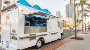 100 Build Food Truck SJ Fabrications Gallery Custom S Dx15 And DX20