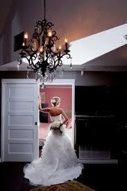 105 Best Elm Hurst Weddings Images On Pinterest | Elmhurst Inn ... Carbon Craft Studio Brooke Jarett Elm Hurst Inn Spa Irc Retail Centers Elmhurst News Abc7chicagocom Home Whbm Weddings Topiary Floral Designs Il 122 Best Dance Photo Ideas Images On Pinterest Lyrical Costumes 10 Wilder Mansion Maions 2nd Floor