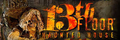 13th Floor Blackout Promo Code by Hauntedillinois Com 13th Floor Chicago Special Deal 2 Off