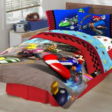 Amazon Super King Headboard by Vikingwaterford Com Page 108 Modern Teenage Bedroom With