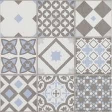 tile ideas blue mosaic tile small floor tiles world of tile