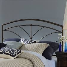 Sears Metal Headboards Queen by Styles Of Metal Headboards Queen Home Decor Inspirations