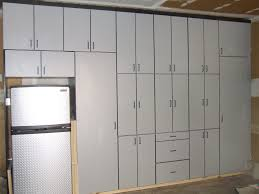 home depot plastic garage storage cabinets furniture cabinet ideas