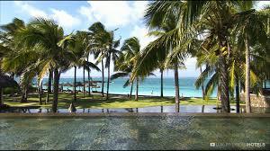 100 Constance Belle Mare Plage Resort Luxury Hotel Poste De Flacq