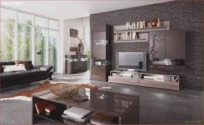 ist wohndesign wohnzimmer noch relevant wohnzimmer modern