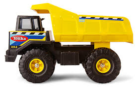 Truck Clipart Tonka Truck - Pencil And In Color Truck Clipart Tonka ...