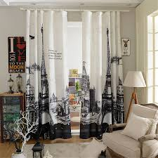 Kmart Sheer Curtain Panels by Drapes U0026 Curtains Kmart Decoration And Curtain Ideas