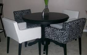 value city furniture kitchen tables mada privat with regard to