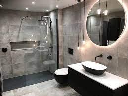 104 Modern Bathrooms Smart Homes Nothern Ireland
