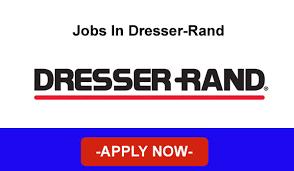 Dresser Rand Wellsville Ny Jobs by Dresser Rand Siemens Jobs 100 Images Siemens Makes 7 6bn Bid