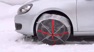 AutoSock Tyre Snow Socks For Cars, Vans And Trucks - YouTube Tire Chains Snow Removal Equipment The Home Depot 82019 Winter Driving Guide Amazoncom Lifeline As645 Autosock Automotive Tire Traction Control Device Durability Study Autosock A Chain Alternative So Easy You Can Do It With One For Trucks And Buses Truck Snow Shaddock Fishing Socks Car Traction Cover How To Drive Jeep Undwater Roadkill Cheap Find Deals On Line At Alibacom Wheels Chains Wheel Covers Accsories Bottariit Tyre Textile Size Lookup Laclede