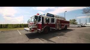 TORONTO FIRE TRUCK LIMO RENTAL NOW AVAILABLE - YouTube Fire Truck Short Or Long Term Rental 1995 Pierce Dash Pumper Station Bounce And Slide Combo Slides Orlando Scania Delivering Fire Rescue Trucks To Malaysia Group Extinguisher Vehicle Firefighter Chicago Truck Rentals Pizza Company Food Cleveland Oh Southside Place Park Fund 1960s Google Search 1201960s Axes Ales Party Tours Take Booze Cruise On Retrofitted Spartan Motors Wikipedia Inflatable Jumper Phoenix Arizona Hire A Fire Nj Events