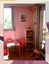 chambre rang馥 chambre bien rang馥 59 images chambre de fille bien rangee