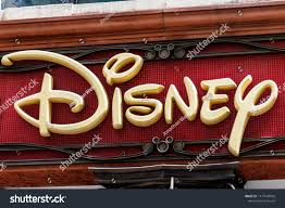 Chicago Circa May 2018 Disney Store Stock Photo (Royalty Free ... Dan Young In Tipton A Kokomo Carmel And Nobsville In Chevrolet Extang Home Facebook For Used Forklifts Aerial Lifts Get Affordable Productivity At New Dodge Dakota Autocom Mike Anderson Cars Circa November 2016 Ups Store Location Is The Stock Truxedo Truck Bed Covers Productservice 1142 Photos Rental Images Alamy Sno Co Indiana Tornadoes 8 Twisters Raked The State Thousands Without Is Worlds End Of A Era Sears Closes Kotribunecom