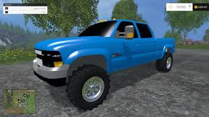 2001 CHEVY SILVERADO For FS2015 - Farming Simulator 2015 / 15 Mod Chevrolet Sped Records2001 Chevy Truck Radio 2001 Chevy Silverado Wiring Diagram New 79master 1of9 For 79 Truck Turbo Kit Unique 4 8 Dyno Chevrolet 1500 Questions How Many Pistons Are In The Chevy Silverado Mod Farming Simulator 2015 15 Mod Photos Informations Articles Bestcarmagcom Cost Custom Parts Emoinlaw S10 Custom Trucks Pinterest S10 Gmc 2500 Quality Used Oem Replacement 01 Data 22 Inch Rims Truckin Magazine