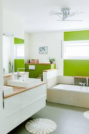 t raumkonzept interior design im raum nürnberg حمام homify