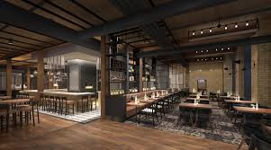 Galleher Flooring San Francisco by Mrm News Bites Sweeter Nyc And Broccoli Cole Slawniversary On