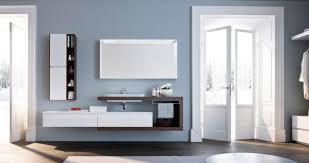 badezimmer farben wie wählen sie sie casaomnia