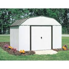 Rubbermaid Storage Sheds At Sears by Metal Outdoor Storage Sheds Inspirational Pixelmari Com